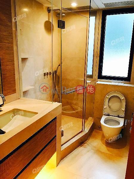HK$ 165,000/ month | Belgravia, Southern District, Belgravia | 4 bedroom Low Floor Flat for Rent
