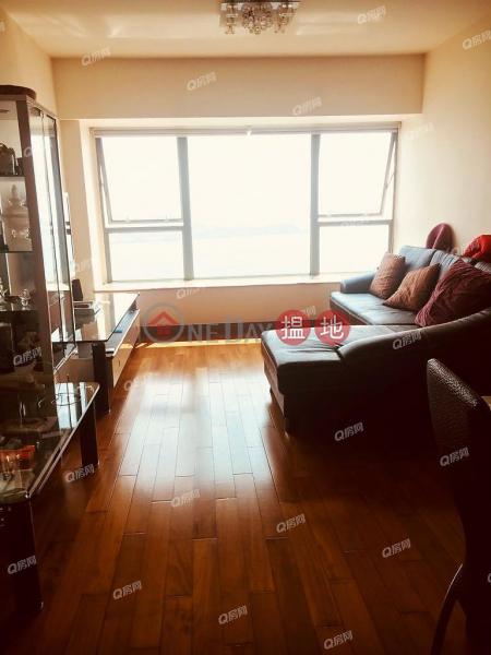 藍灣半島 8座|中層|住宅出租樓盤-HK$ 33,500/ 月