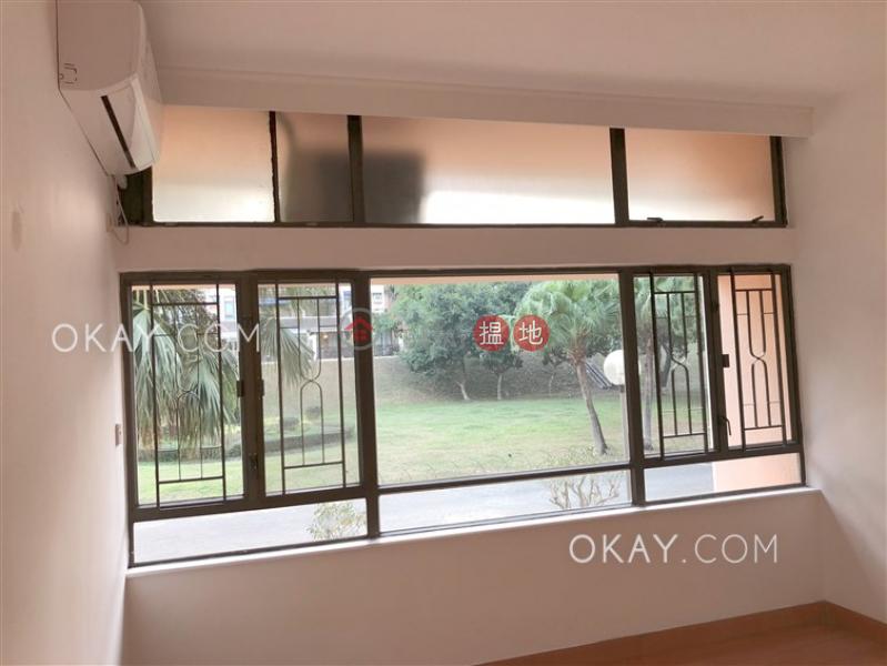 碧濤1期海馬徑3號|未知-住宅|出租樓盤|HK$ 68,000/ 月