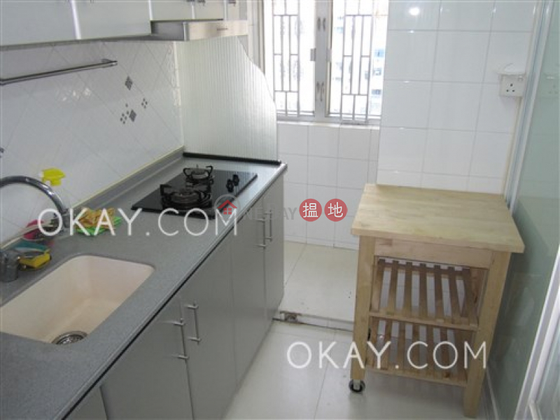 Efficient 3 bedroom in Quarry Bay | Rental, 18B Tai Fung Avenue | Kwun Tong District | Hong Kong | Rental, HK$ 35,000/ month