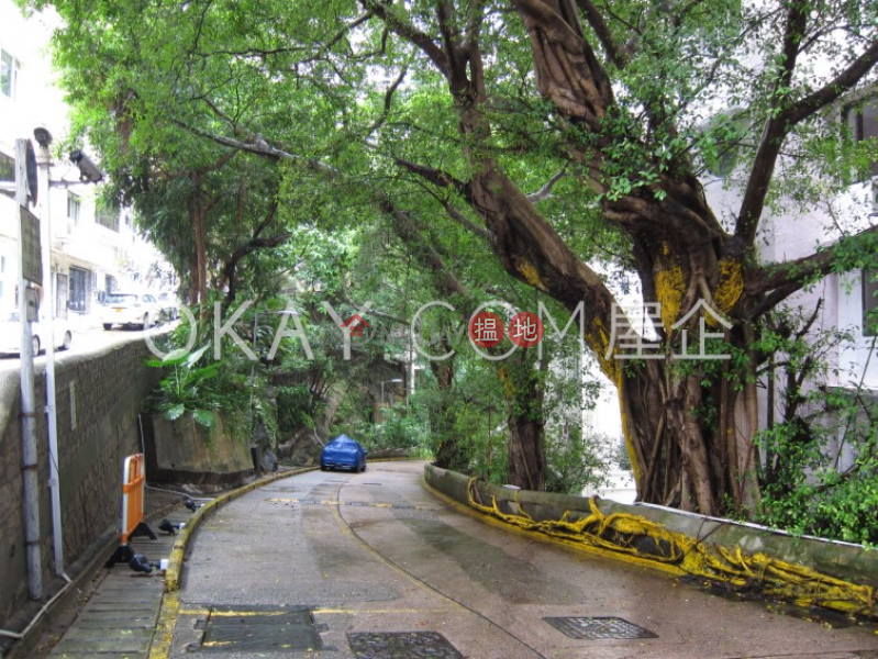 Property Search Hong Kong | OneDay | Residential, Sales Listings Luxurious 3 bedroom in Happy Valley | For Sale
