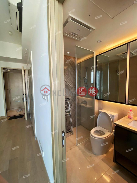 Property Search Hong Kong | OneDay | Residential Rental Listings | Island Residence | Mid Floor Flat for Rent