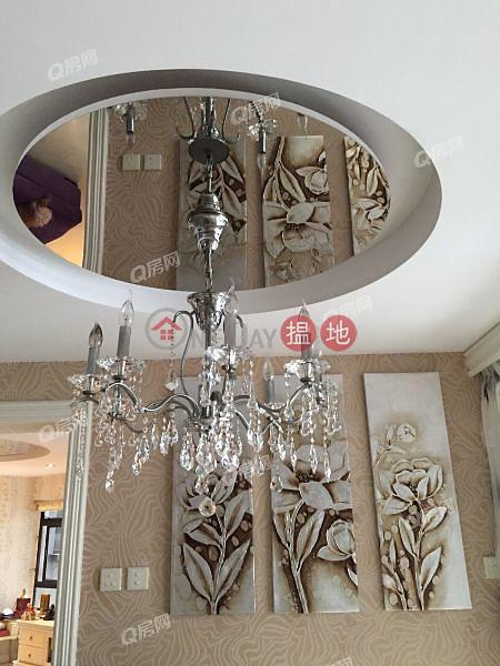 HK$ 2,698萬豐樂閣|中區-地標名廈,旺中帶靜,景觀開揚,環境優美,即買即住《豐樂閣買賣盤》