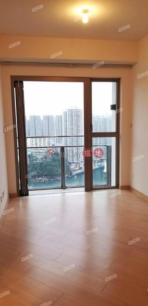 South Coast | 1 bedroom High Floor Flat for Rent|South Coast(South Coast)Rental Listings (XGNQ073500003)_0