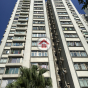 安曉閣 (13座) (Block 13 On Hiu Mansion Sites D Lei King Wan) 東區 搵地(OneDay)(5)