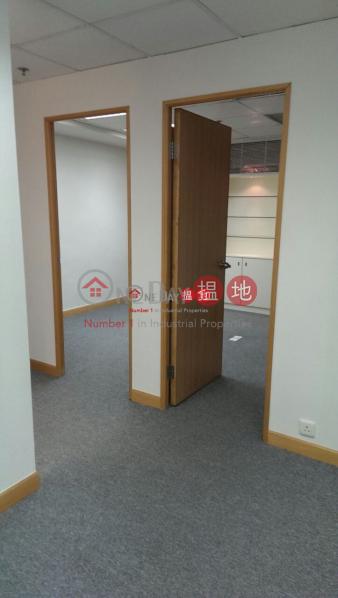 Veristrong Industrial Centre 34-36 Au Pui Wan Street   Sha Tin Hong Kong Rental, HK$ 14,500/ month