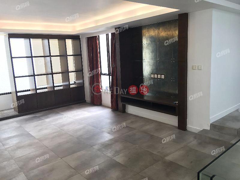 Hebe Villa | 3 bedroom House Flat for Sale 17 Che keng Tuk Road | Sai Kung Hong Kong Sales HK$ 28.8M