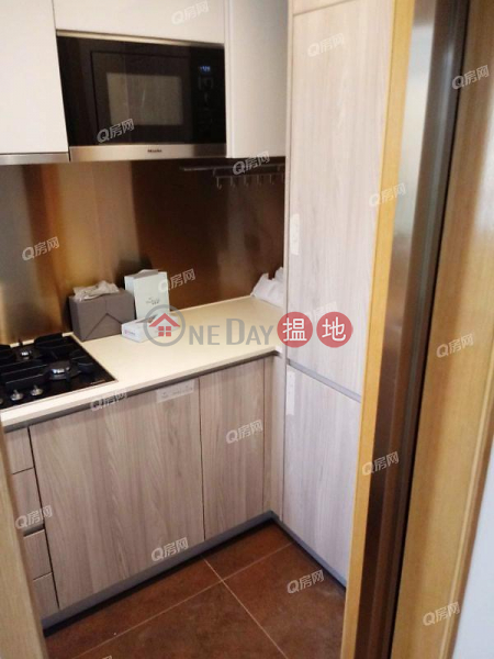 HK$ 21,600/ month, One Kai Tak (I) Tower 1, Kowloon City, One Kai Tak (1) Tower 1 | 2 bedroom High Floor Flat for Rent