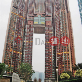 3 Bedroom Family Flat for Rent in West Kowloon|The Arch(The Arch)Rental Listings (EVHK41470)_0