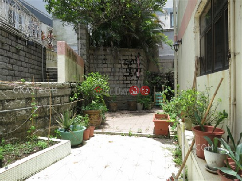 Property Search Hong Kong | OneDay | Residential Rental Listings Exquisite house with parking | Rental