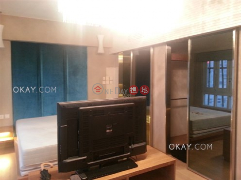Property Search Hong Kong | OneDay | Residential | Sales Listings Popular 1 bedroom on high floor | For Sale