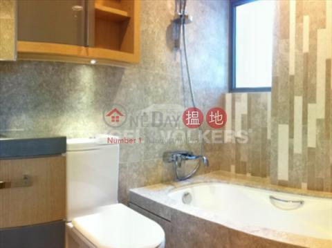2 Bedroom Flat for Sale in North Point|Eastern DistrictLime Habitat(Lime Habitat)Sales Listings (EVHK21275)_0
