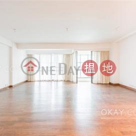 Stylish 3 bedroom with balcony & parking   Rental South Bay Towers(South Bay Towers)Rental Listings (OKAY-R37058)_0