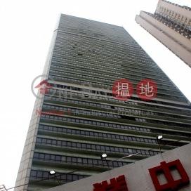 729sq.ft Office for Rent in Shek Tong Tsui|Hong Kong Plaza(Hong Kong Plaza)Rental Listings (H000348710)_0