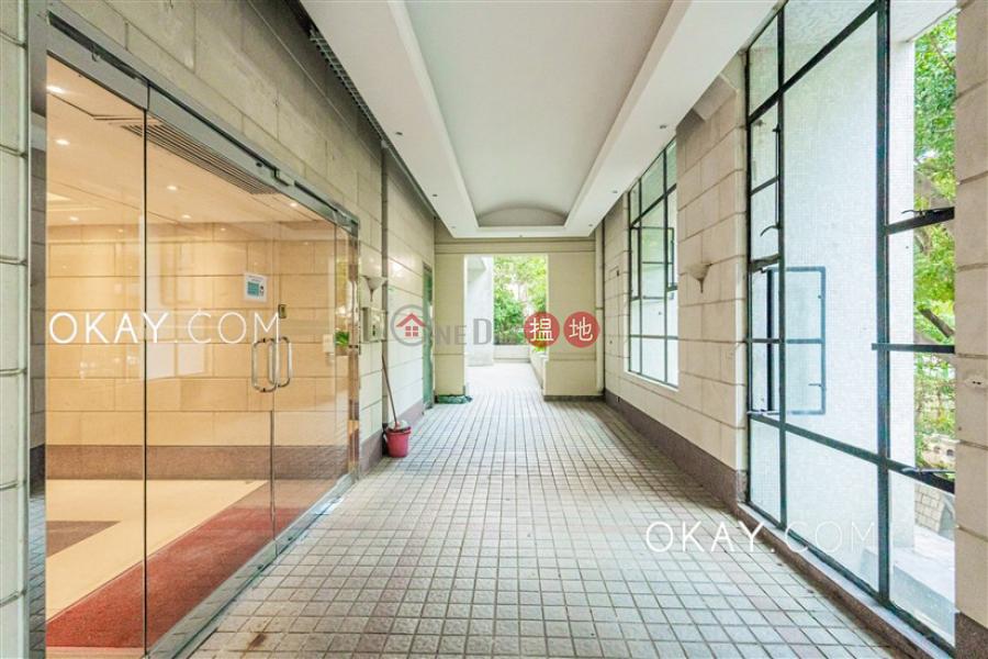 Unique 3 bedroom on high floor | For Sale | Ko Nga Court 高雅閣 Sales Listings