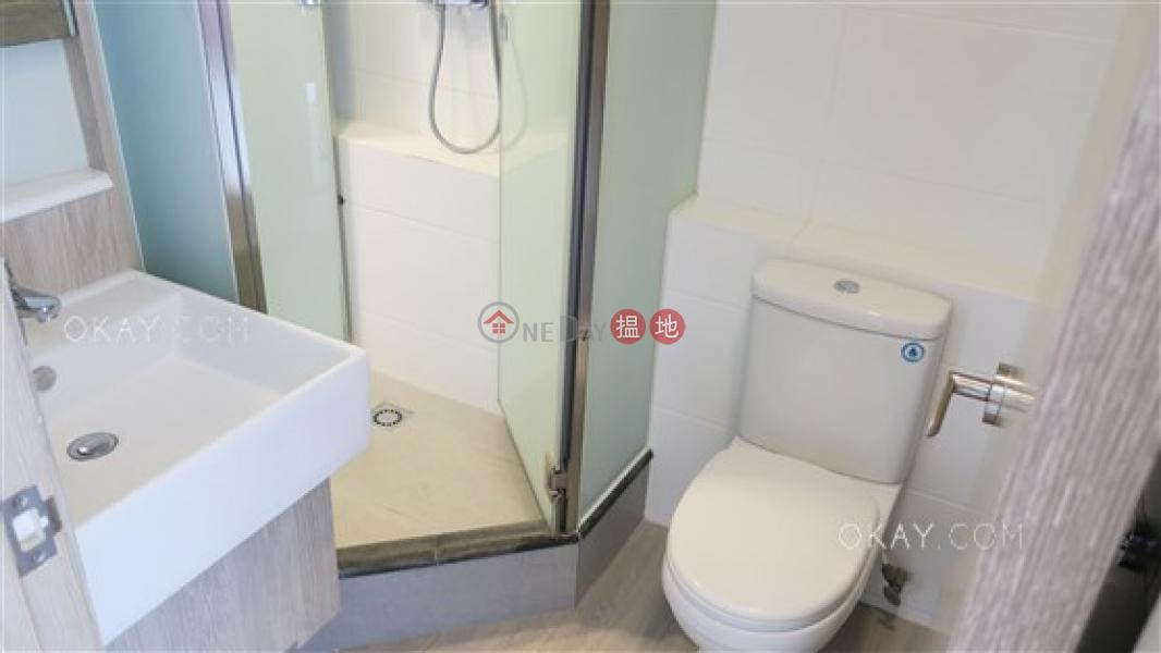 HK$ 38,000/ 月-翠壁-灣仔區2房2廁,實用率高,露台,馬場景《翠壁出租單位》