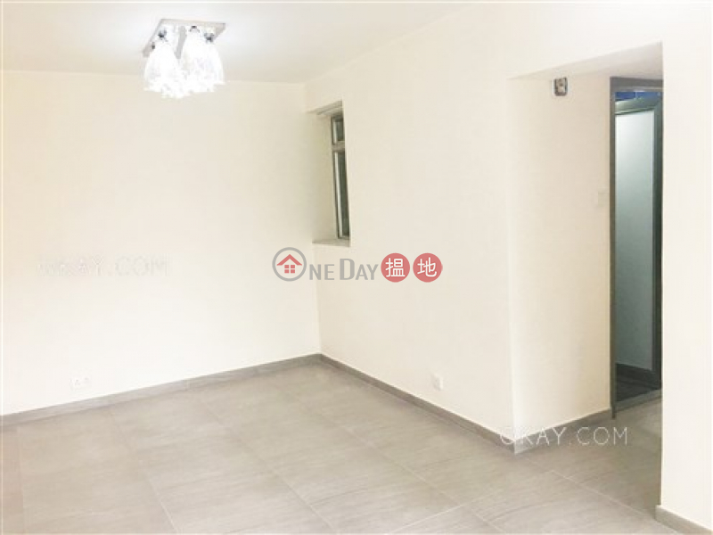 Property Search Hong Kong | OneDay | Residential Sales Listings Charming 3 bedroom in Quarry Bay | For Sale