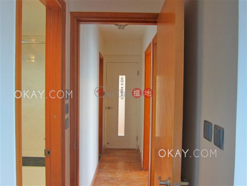 Property Search Hong Kong | OneDay | Residential Rental Listings, Nicely kept 3 bedroom on high floor | Rental