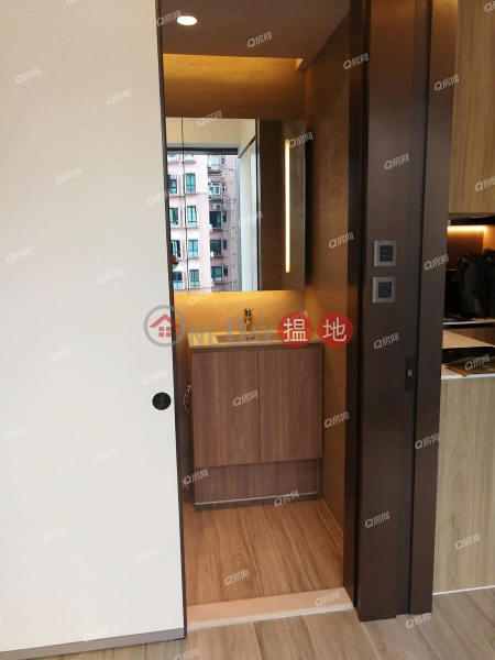 香港搵樓|租樓|二手盤|買樓| 搵地 | 住宅|出租樓盤-景觀開揚,鄰近地鐵,間隔實用,有匙即睇《加多利軒租盤》