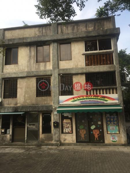 梅窩鄉事會路72-74號 (72-74 Mui Wo Rural Committee Road) 梅窩 搵地(OneDay)(1)