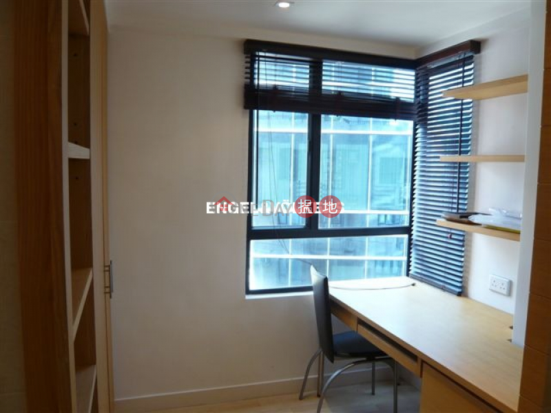 Lilian Court | Please Select | Residential, Rental Listings HK$ 26,500/ month
