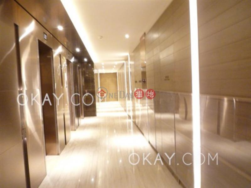 香港搵樓|租樓|二手盤|買樓| 搵地 | 住宅|出售樓盤|3房3廁,露台《昇御門出售單位》