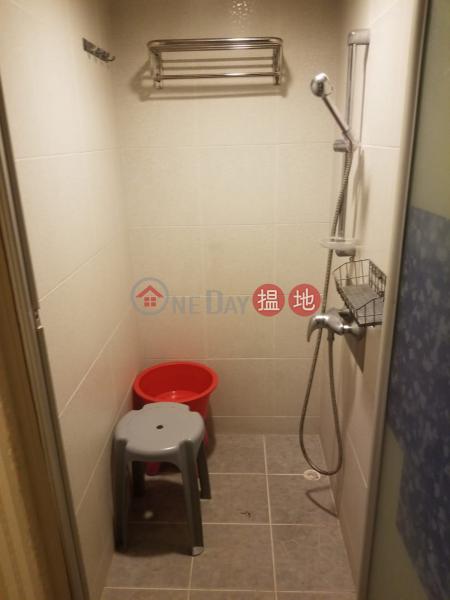 TEL 98755238, Bartlock Centre 百樂中心 Rental Listings | Wan Chai District (KEVIN-2483628124)