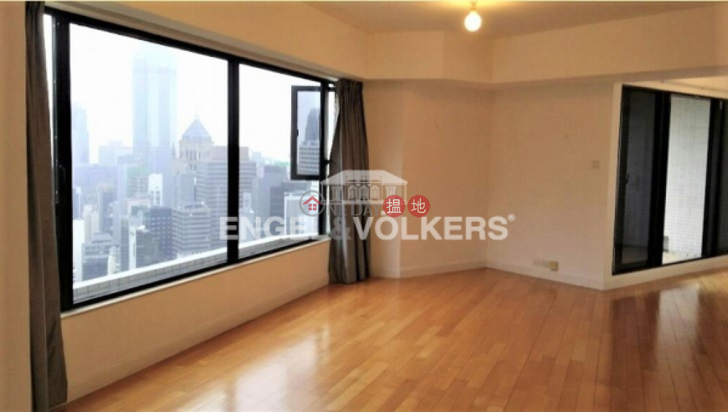 4 Bedroom Luxury Flat for Rent in Central | 3 Kennedy Road | Central District, Hong Kong Rental, HK$ 118,000/ month