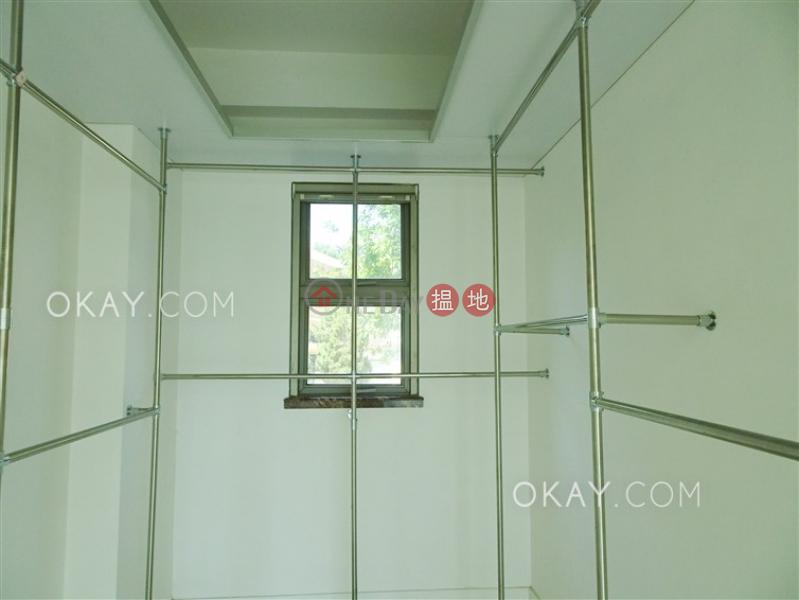 HK$ 85,000/ month 88 The Portofino | Sai Kung, Stylish 4 bedroom with sea views, balcony | Rental