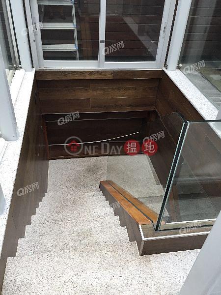 昍逵閣-高層-住宅-出租樓盤-HK$ 60,000/ 月
