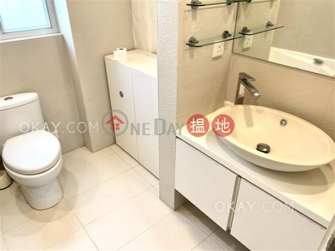 1房1廁,實用率高,極高層《景光街25-27號出售單位》|景光街25-27號(25-27 King Kwong Street)出售樓盤 (OKAY-S287635)_0
