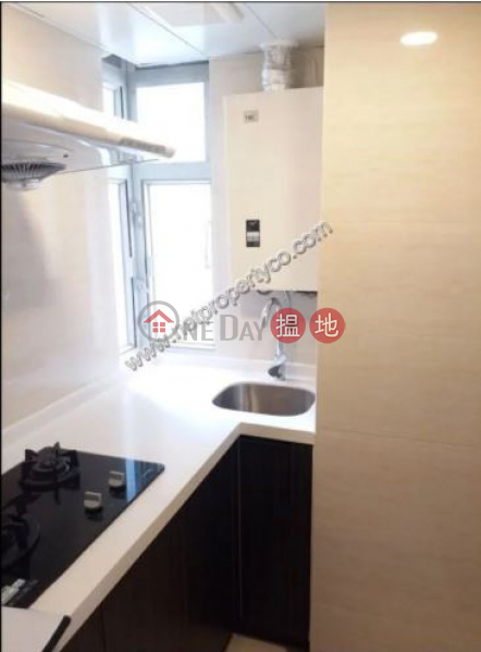 Property Search Hong Kong | OneDay | Residential, Rental Listings 1-bedroom unit for rent in Wan Chai