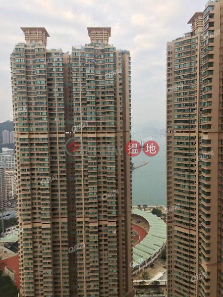 Tower 3 Island Resort | 3 bedroom High Floor Flat for Sale, 28 Siu Sai Wan Road | Chai Wan District | Hong Kong Sales HK$ 9.95M