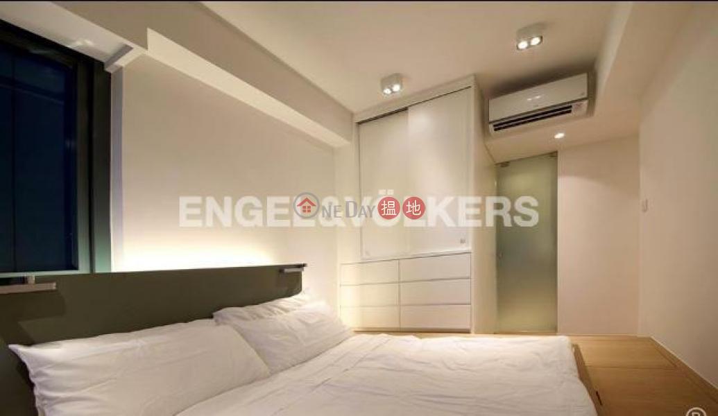 羅便臣道80號|請選擇住宅|出售樓盤|HK$ 2,000萬