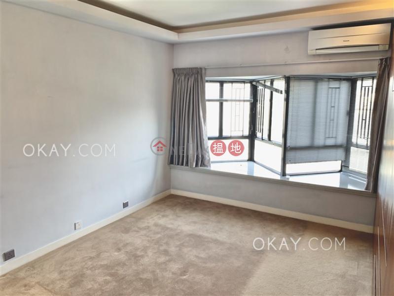 HK$ 4,380萬|比華利山-灣仔區-3房2廁,實用率高,星級會所,連車位《比華利山出售單位》
