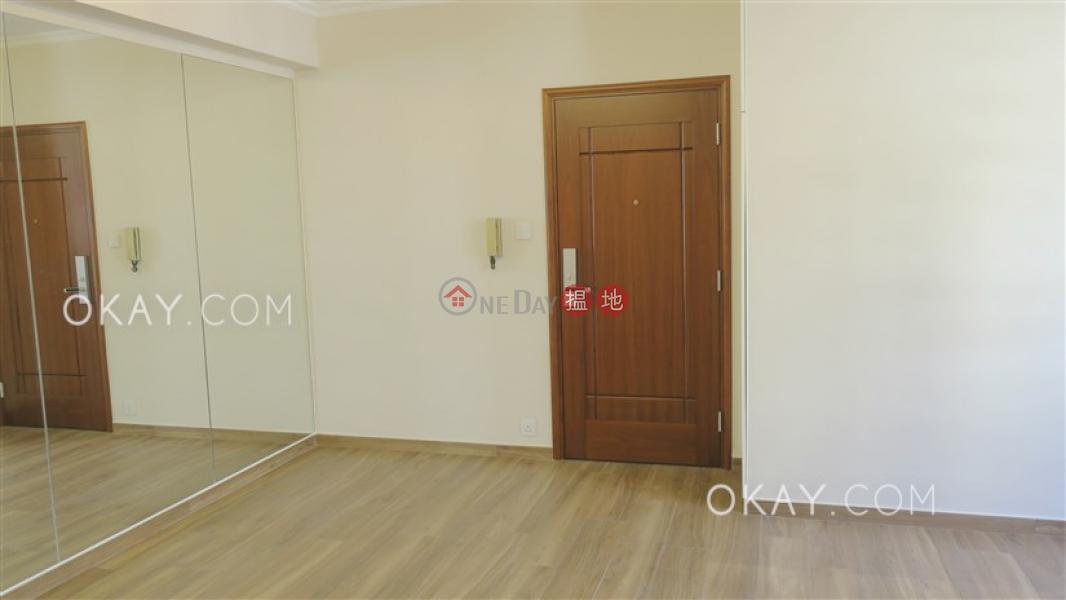 誠和閣-中層|住宅出租樓盤HK$ 39,000/ 月
