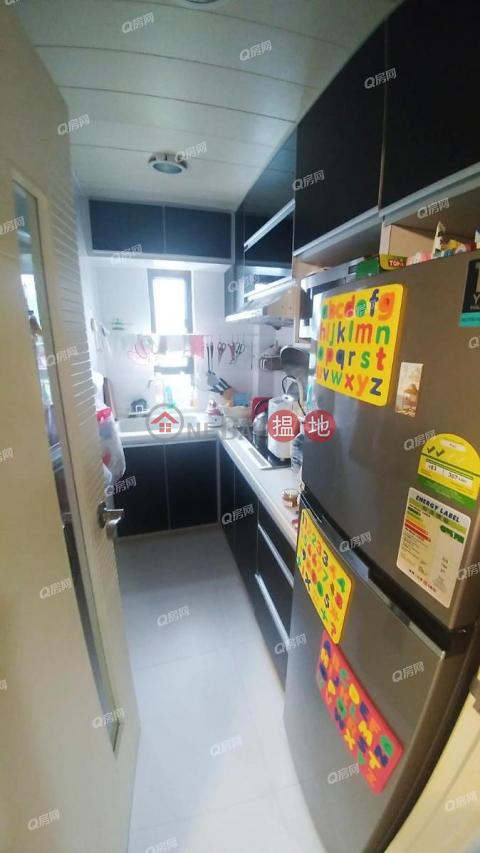 Block B Luk Yeung Sun Chuen | 2 bedroom High Floor Flat for Sale|Block B Luk Yeung Sun Chuen(Block B Luk Yeung Sun Chuen)Sales Listings (XGXJ639500274)_0