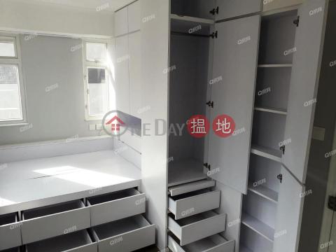 Zung Fu Industrial Building | High Floor Flat for Sale|Zung Fu Industrial Building(Zung Fu Industrial Building)Sales Listings (XGGD788700018)_0