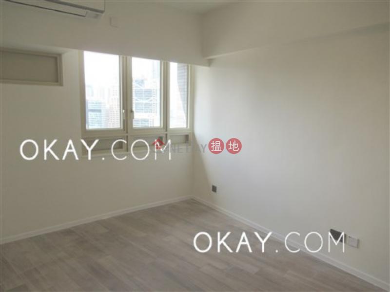 HK$ 56,000/ 月|勝宗大廈-中區-1房2廁,極高層《勝宗大廈出租單位》