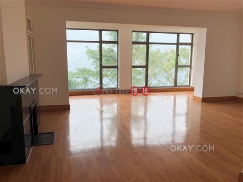 Hirst Mansions   Unknown Residential   Rental Listings, HK$ 88,000/ month
