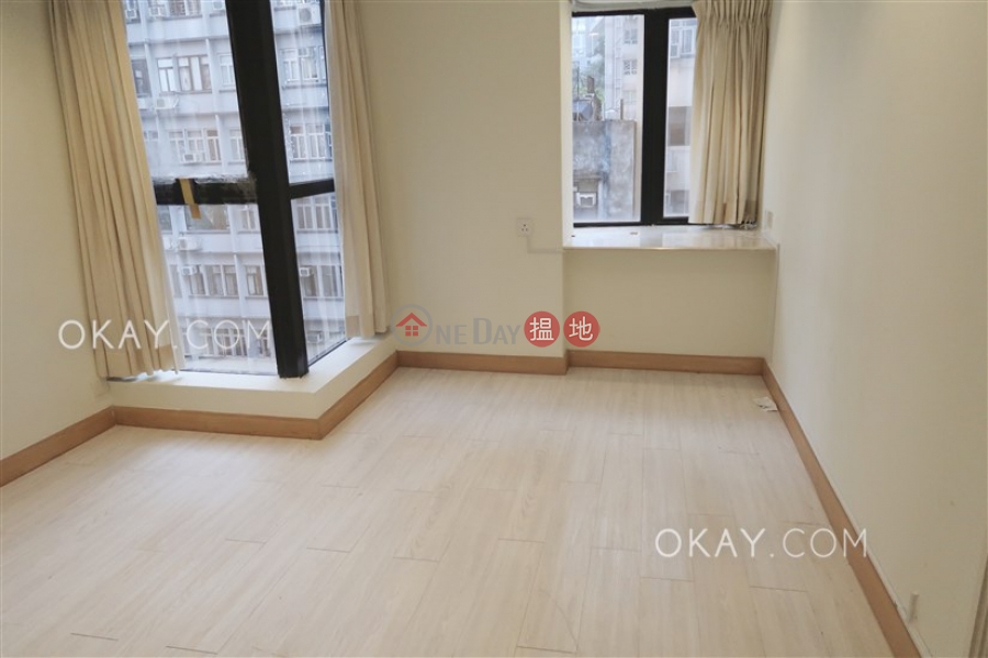Property Search Hong Kong | OneDay | Residential Rental Listings | Gorgeous 1 bedroom with parking | Rental