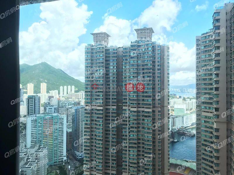 Tower 5 Island Resort   2 bedroom High Floor Flat for Sale   Tower 5 Island Resort 藍灣半島 5座 Sales Listings
