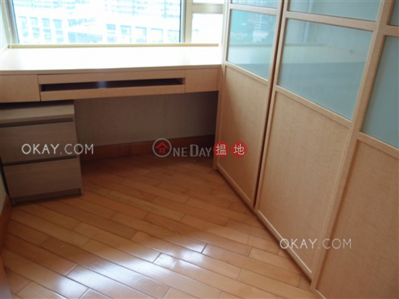 Sorrento Phase 1 Block 6 | Low | Residential, Rental Listings | HK$ 36,000/ month