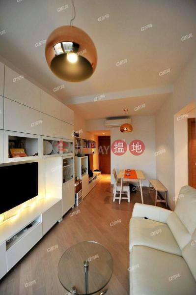 Park Circle | 2 bedroom High Floor Flat for Sale, 18 Castle Peak Road-Tam Mi | Yuen Long | Hong Kong Sales | HK$ 6.8M