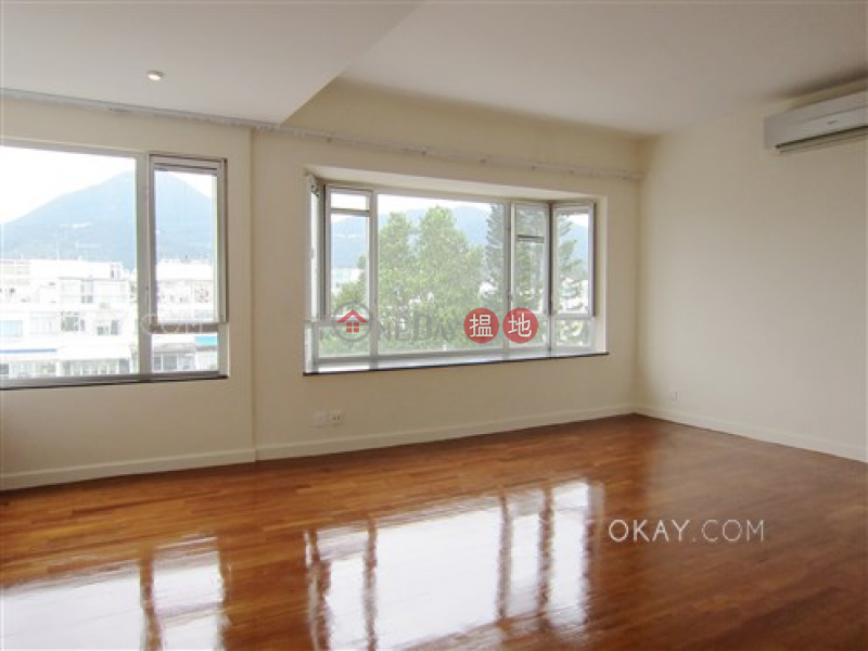 Unique house with sea views, rooftop & terrace | Rental, 380 Hiram\'s Highway | Sai Kung, Hong Kong Rental HK$ 120,000/ month