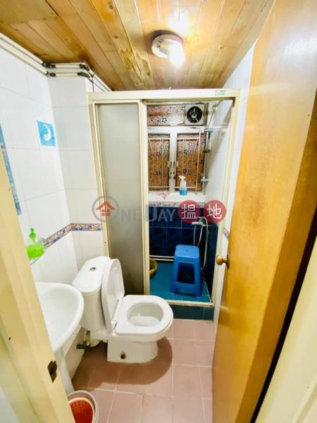 Property Search Hong Kong | OneDay | Residential Rental Listings, *業主免佣單位放租* 石塘咀皇后大道西423-425號