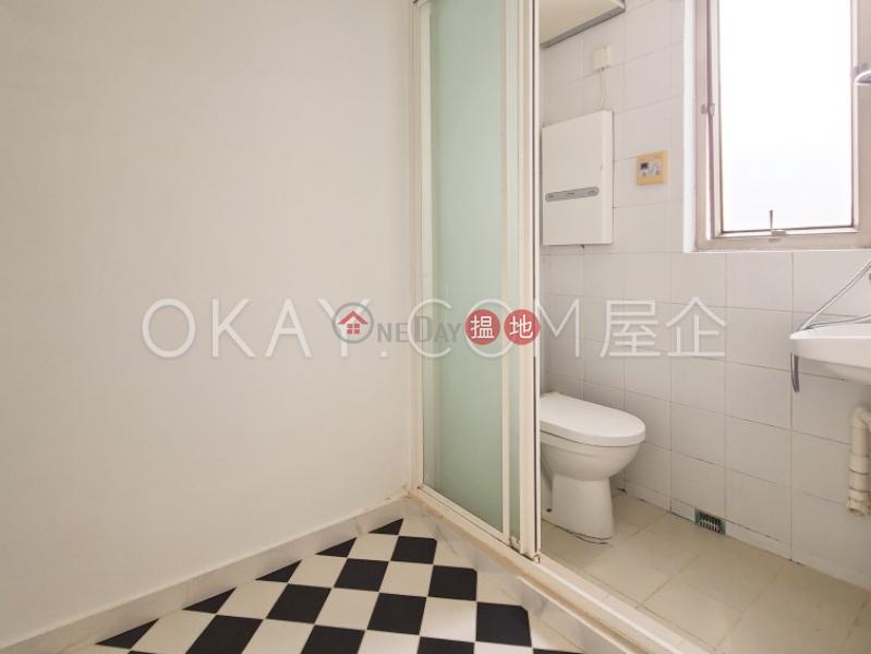 香港搵樓 租樓 二手盤 買樓  搵地   住宅出租樓盤 2房2廁,星級會所擎天半島2期2座出租單位