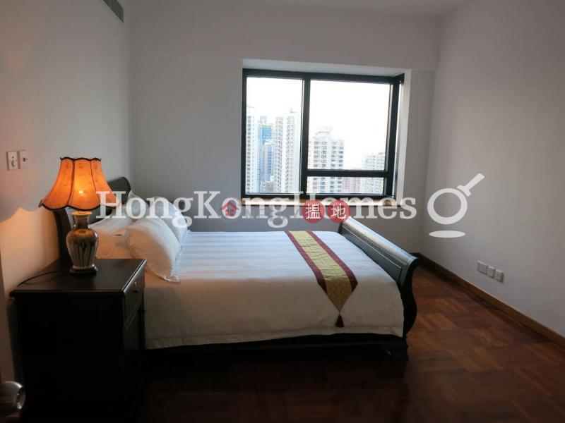 3 Bedroom Family Unit for Rent at Queen\'s Garden 9 Old Peak Road   Central District Hong Kong   Rental HK$ 107,600/ month