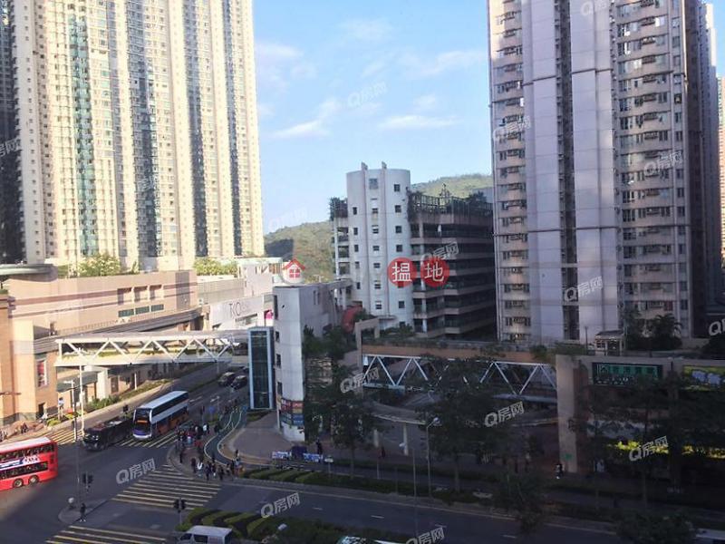 Tower 5B II The Wings | Low, Residential Rental Listings | HK$ 25,000/ month