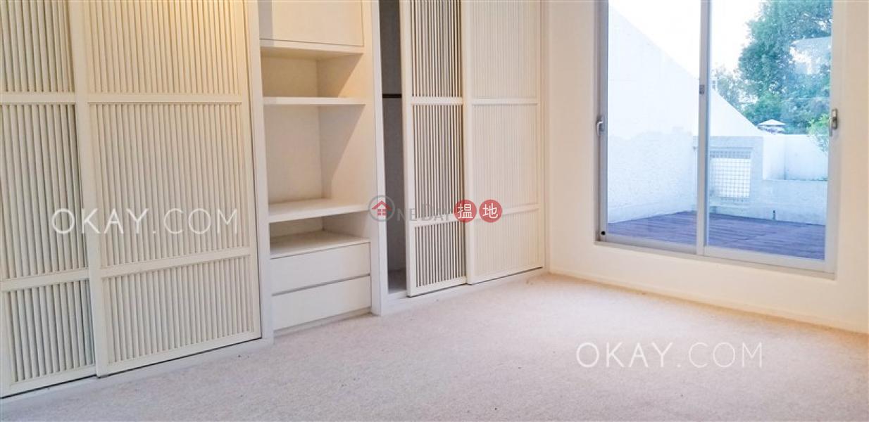 Habitat | Unknown | Residential Sales Listings | HK$ 29M